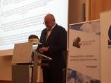 Apel Dziesięciu dotyczący przyszłości branży węgla brunatnego w Polsce